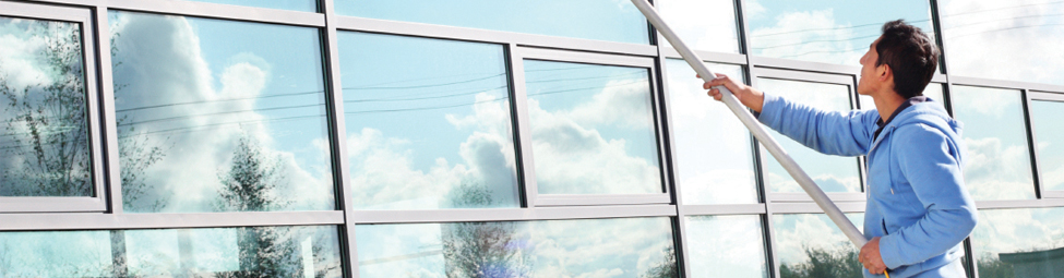 windowCleaningBanner2
