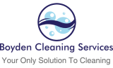 Boyden Cleaning